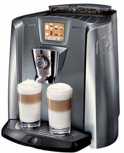 Обслуживание кофемашины в Череповце