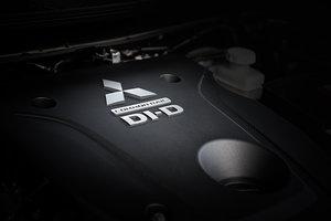 Дизельный Mitsubishi Pajero Sport от 2 399 000 рублей СКОРО В НОВОКУЗНЕЦКЕ.