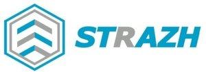 Системы контроля и управления доступом STRAZH
