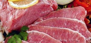 Где купить свинину оптом в Вологде?