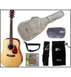 Купить аксессуары для музыкальных инструментов в Орске