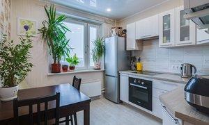 Купить 1- комнатную квартиру в ипотеку
