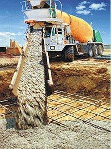 """Где купить бетон в Туле? Конечно, на заводе """"Эйдос""""!"""