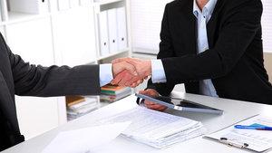 Содействие при регистрации ИП - полное сопровождение