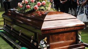 Вывоз тела умершего в Вологде