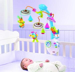 Товары для новорождённых фирмы Элефантино