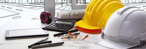 Строительная техническая экспертиза физического износа и пригодности для проживания