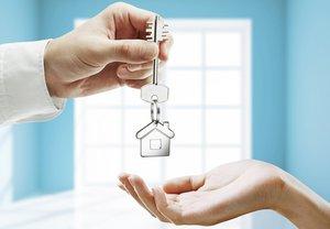 Купить 1-комнатную квартиру без посредников