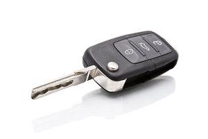 Восстановление ключей для автомобилей