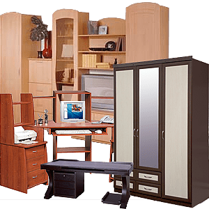 Каталог мебели Череповец