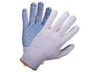 Купить перчатки в Оренбурге