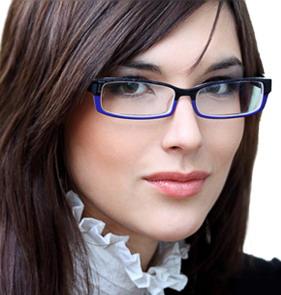 Купить очки с диоптриями в Туле теперь легко!