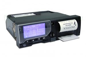Меркурий-мониторинг