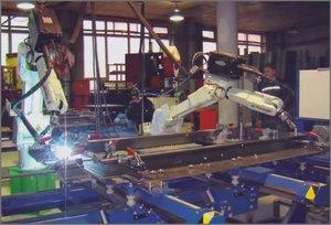 Производство входных металлических дверей в Череповце
