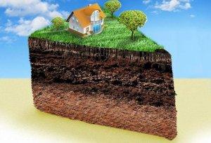 Оказываем помощь при разделе земельного участка