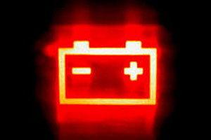 Купить аккумулятор в Орске