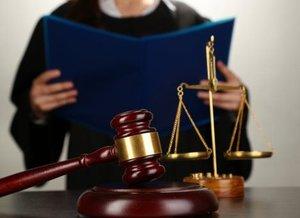 Рассмотрение арбитражных дел о банкротстве