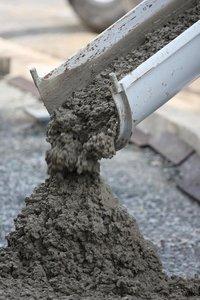Производство бетона в Туле - изготовим качественную смесь по выгодной цене!