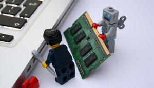 Купить оперативную память для ПК или ноутбука