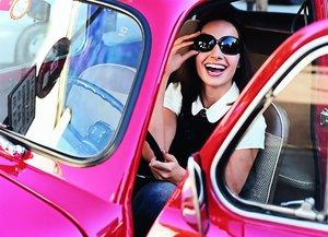 Восстановление навыков вождения в Оренбурге вместе с автошколой Форсаж-Авто