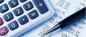 Услуга по бухгалтерскому обслуживанию организаций в Орске