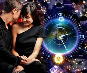 Занятие по астропсихологии «О чем мечтает мой мужчина?»
