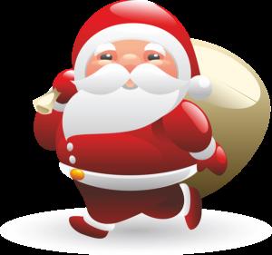 -15% на очное обучение в Новом году! Только до 15 декабря