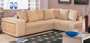 """Выгодно купить мебель в Орске можно в нашем магазине """"12 стульев"""""""
