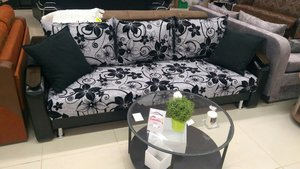 Ищите комфортный и недорогой диван? Обращайтесь!