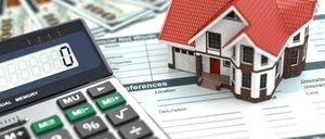 Купить квартиру в ипотеку от ведущих банков