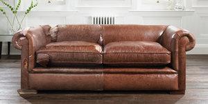 Замена поролона в сиденье дивана