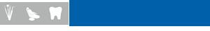 """Международная выставка """"Стоматология Кавказа 2017"""": СТОМАТОРГ"""
