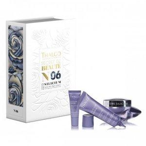 Thalgo Secret de beaute Набор №6 Кремниевая линия 45+