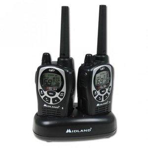 """Желаете купить радиостанцию? Обращайтесь в """"Твой Спутник""""!"""