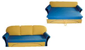 Какой выбрать диван