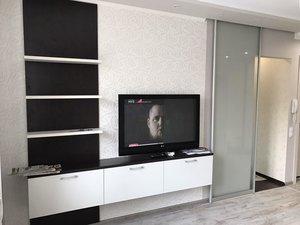 Ищете мебель для гостиной?