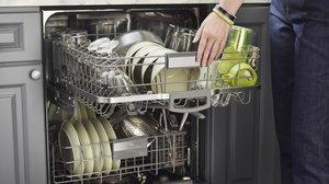 Ремонт посудомоечных машин недорого в Вологде