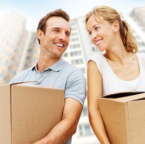 Поможем получить ипотечный кредит без проблем! Очень выгодные условия! Новая услуга!