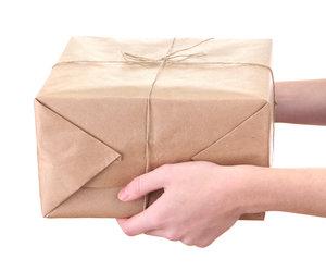 Срочная доставка посылок и документов экспресс-почтой в Оренбурге