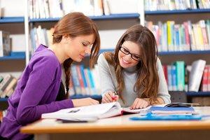 Приглашаем на курсы английского языка!
