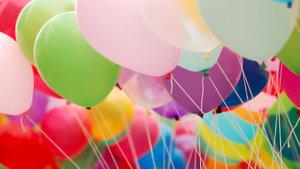 Воздушные шары. Огромный выбор!