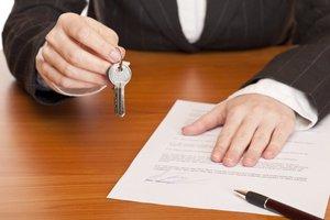 Приватизация квартир в Вологодском районе