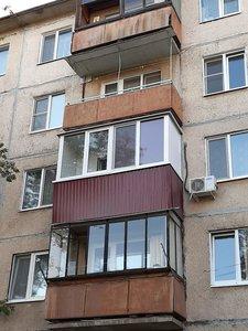 Почему стоит обязательно делать отделку балкона?
