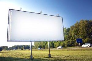 Вам нужна работающая реклама для привлечения Клиентов?