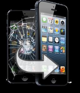 Качественный ремонт телефонов в Кемерово