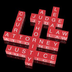 Курсы английского для юристов