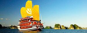 Осторожно, Вьетнам! Что нельзя делать туристам в стране
