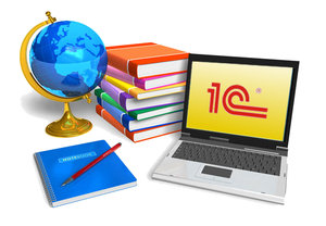 «Бухгалтерский учет и налогообложение» с применением программы 1 С: Бухгалтерия 8. 2