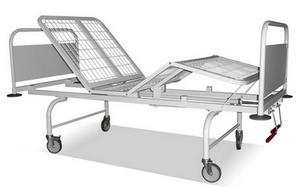 Медицинское оборудование: купить в Красноярске