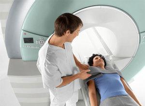 Ищете где сделать МРТ? Приходите к нам!